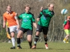 2017-05-06 Hoby GIF-FK Sölvesborgs United LNI2272