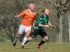 2017-05-06 Hoby GIF-FK Sölvesborgs United LNI2278