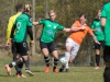 2017-05-06 Hoby GIF-FK Sölvesborgs United LNI2280