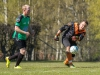 2017-05-06 Hoby GIF-FK Sölvesborgs United LNI2284