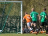 2017-05-06 Hoby GIF-FK Sölvesborgs United LNI2288