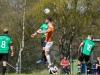2017-05-06 Hoby GIF-FK Sölvesborgs United LNI2304