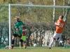 2017-05-06 Hoby GIF-FK Sölvesborgs United LNI2320