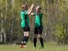 2017-05-06 Hoby GIF-FK Sölvesborgs United LNI2330