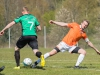 2017-05-06 Hoby GIF-FK Sölvesborgs United LNI2374
