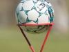 2017-05-06 Hoby GIF-FK Sölvesborgs United LNI2380