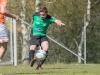 2017-05-06 Hoby GIF-FK Sölvesborgs United LNI2394