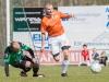 2017-05-06 Hoby GIF-FK Sölvesborgs United LNI2396