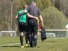2017-05-06 Hoby GIF-FK Sölvesborgs United LNI2410