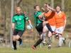 2017-05-06 Hoby GIF-FK Sölvesborgs United LNI2432