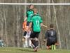2017-05-06 Hoby GIF-FK Sölvesborgs United LNI2465