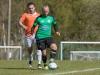 2017-05-06 Hoby GIF-FK Sölvesborgs United LNI2508