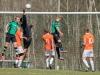 2017-05-06 Hoby GIF-FK Sölvesborgs United LNI2530