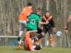 2017-05-06 Hoby GIF-FK Sölvesborgs United LNI2567