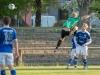 2017-05-22 Hoby-MärserumBRäKNE-HOBY, SVERIGE - 22 MAJ 2017 : Under matchen i Div. 5 Blekinge mellan Hoby och Märserum på Bräknevallen den 22 maj i Bräkne-Hoby ( Foto: Lars Nilsson / Frilansfotograferna ) Nyckelord Keywords: Fotboll, Div. 5 Blekinge, Hoby, Märserum, ***Betalbild***