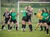 2017-05-30 Hoby GIF-Karlskrona FF 4294357