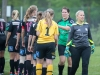 2017-05-30 Hoby GIF-Karlskrona FF 4294798