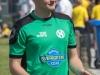 2017-06-17 Hoby GIF-FK Karlshamn United 4296209