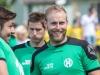 2017-06-17 Hoby GIF-FK Karlshamn United 4296214