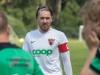 2017-06-17 Hoby GIF-FK Karlshamn United 4296216