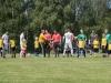 2017-06-17 Hoby GIF-FK Karlshamn United 4296221