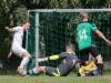2017-06-17 Hoby GIF-FK Karlshamn United 4296259