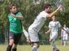 2017-06-17 Hoby GIF-FK Karlshamn United 4296264