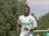 2017-06-17 Hoby GIF-FK Karlshamn United 4296280