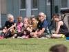 2017-06-17 Hoby GIF-FK Karlshamn United 4296322