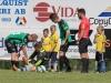 2017-06-17 Hoby GIF-FK Karlshamn United 4296335