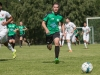 2017-06-17 Hoby GIF-FK Karlshamn United 4296360