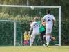 2017-06-17 Hoby GIF-FK Karlshamn United 4296394