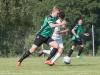 2017-06-17 Hoby GIF-FK Karlshamn United 4296445