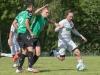 2017-06-17 Hoby GIF-FK Karlshamn United 4296450