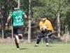 2017-06-17 Hoby GIF-FK Karlshamn United 4296471