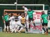 2017-06-17 Hoby GIF-FK Karlshamn United 4296486