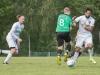 2017-06-17 Hoby GIF-FK Karlshamn United 4296494