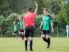 2017-06-17 Hoby GIF-FK Karlshamn United 4296511