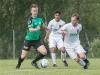 2017-06-17 Hoby GIF-FK Karlshamn United 4296521