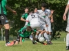 2017-06-17 Hoby GIF-FK Karlshamn United 4296534