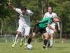 2017-06-17 Hoby GIF-FK Karlshamn United 4296542