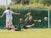 2017-06-17 Hoby GIF-FK Karlshamn United 4296551