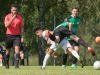 2017-06-17 Hoby GIF-FK Karlshamn United 4296556