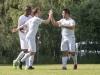 2017-06-17 Hoby GIF-FK Karlshamn United 4296576
