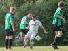 2017-06-17 Hoby GIF-FK Karlshamn United 4296666