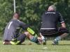 2017-06-17 Hoby GIF-FK Karlshamn United 4296688