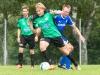 2017-08-05 Hoby GIF-Kallinge SK 4291540