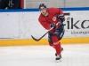 2017-08-26 Mörrum Hockey-Kalmar HC LN6059