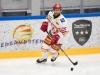 2017-08-26 Mörrum Hockey-Kalmar HC LN6072
