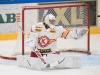 2017-08-26 Mörrum Hockey-Kalmar HC LN6106